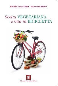 La copertina del libro Veg